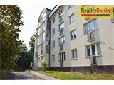 Mezonetový byt 5+kk/B+GS, 140 m2, Praha Zbraslav, Sulova