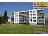 Prodej bytu 4+1/L, DV do OV, Mníšek pod Brdy, Ke škole