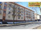 Prodej bytu 3+1/B, 72.4 m2, Příbram VII, Edvarda Beneše